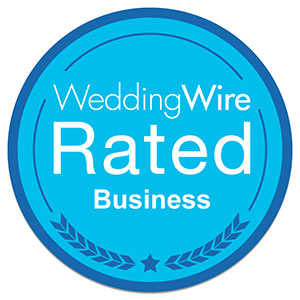 Wedding Wire - Rated